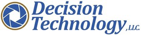 Decision Technology, LLC logo