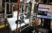 Machine vision system