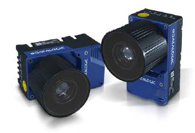 Datalogic Smart Cameras
